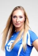 Bojana Radulović