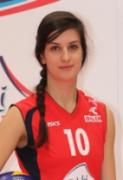 Danica Radenković