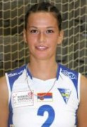 Sofija Medić