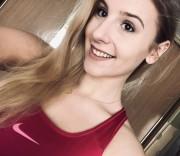 Magdalena Ociepa