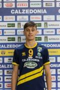 BONIZZATO ALESSANDRO